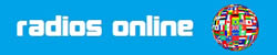 radios_online_world (2)